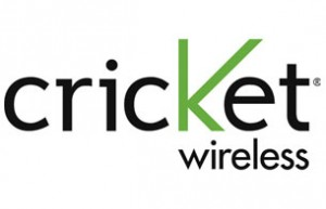 Cricket Promo Codes