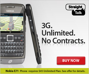 Straight Talk Phones